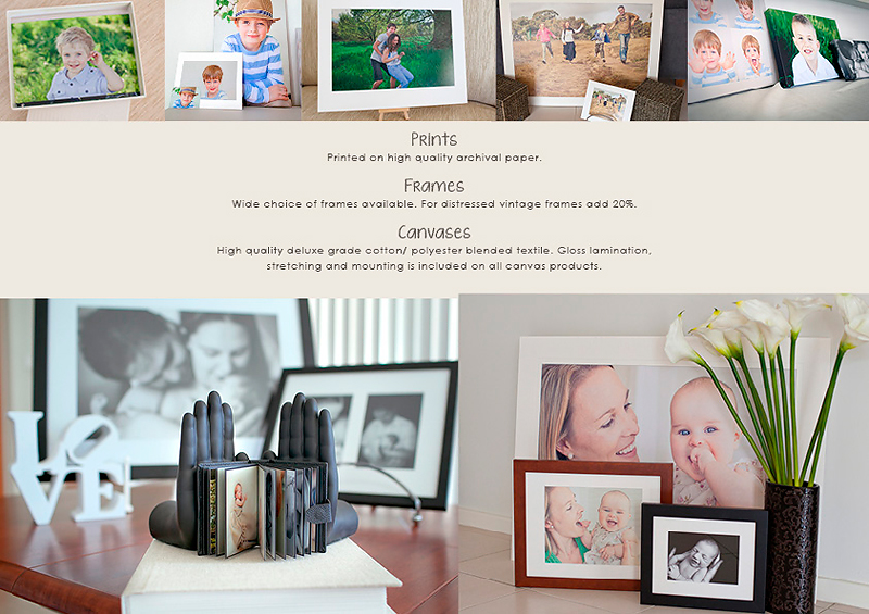 Family-Photography-Canberra