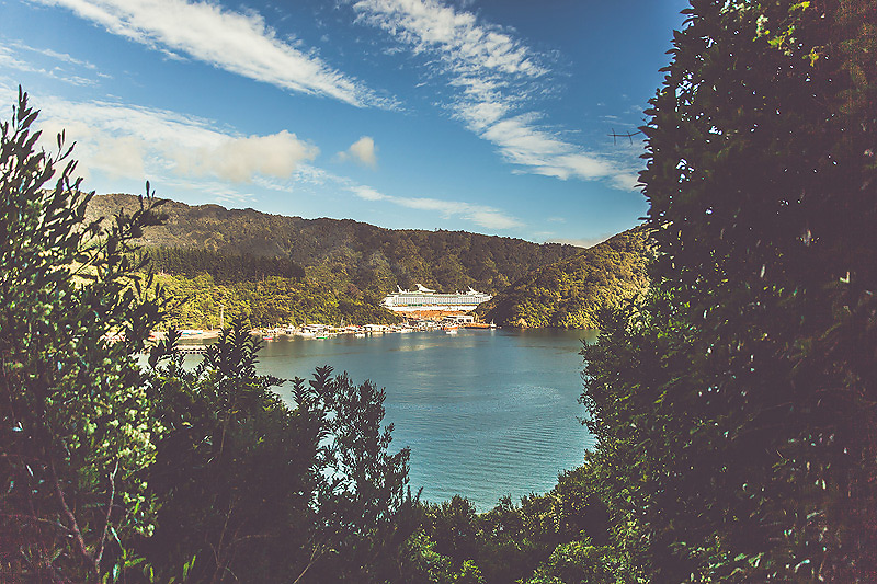 New-Zealand-Photography