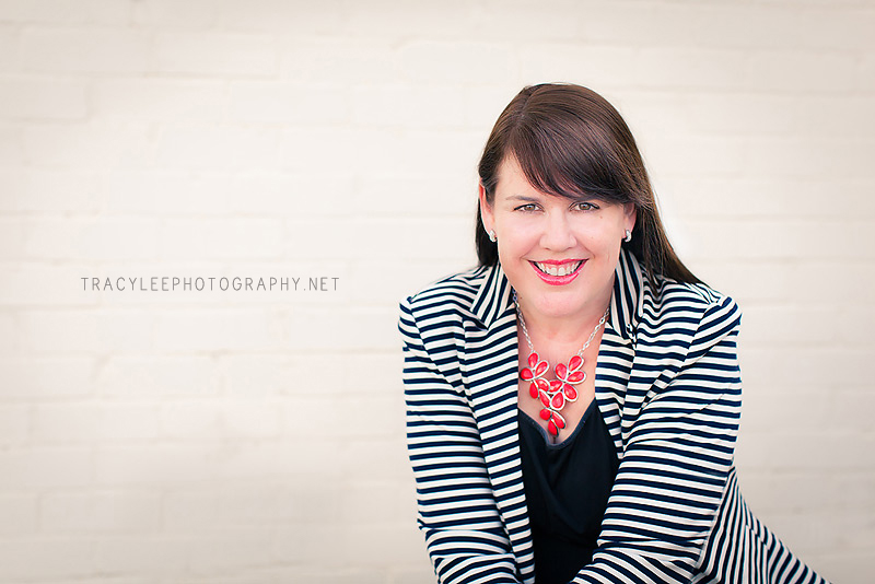Canberra-Photography-Headshots