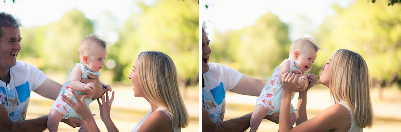 Canberra newborn & family photography I Tracy Lee Photography