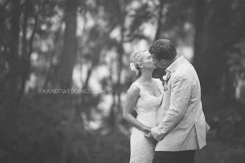NSW Wedding Photography I  K and T Weddings
