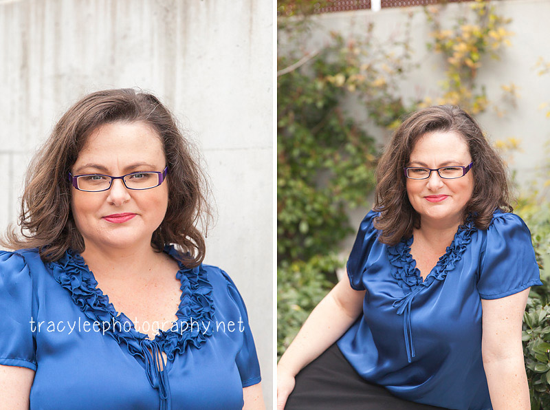 Tracy Lee Photography  I Coporate headshots with a difference