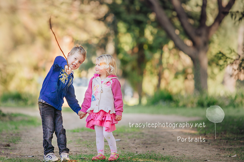 Family-Photography-Tracy-Lee-2