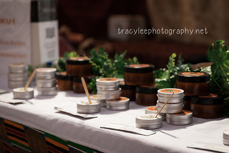 Tracy Lee Photography  I  Bus Depo markets canberra