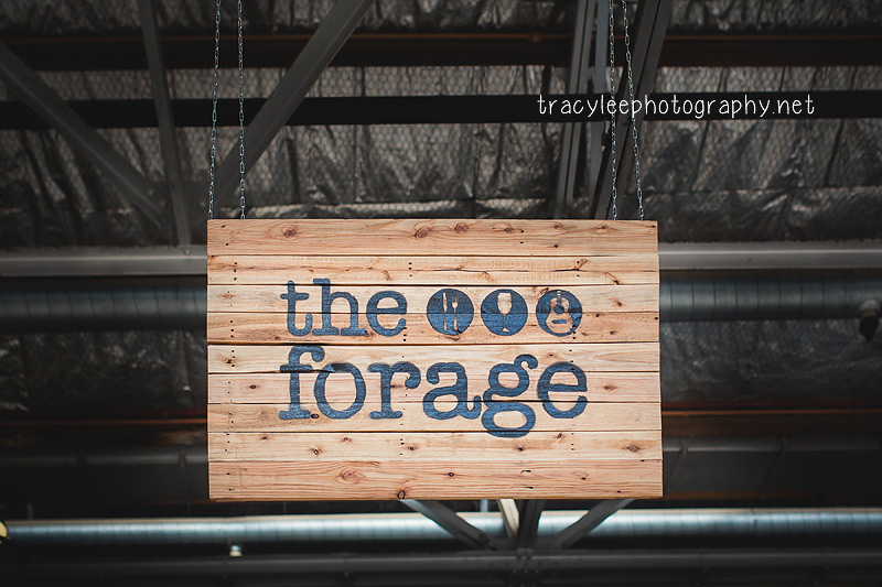 Tracy Lee Photography  I  The Forage 14