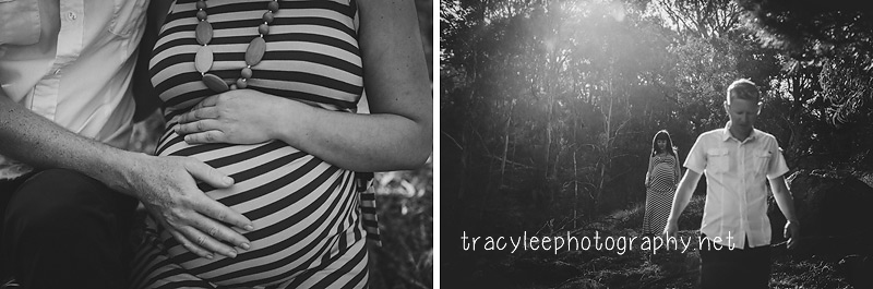 Tracy Lee Photography  I Maternity Photos
