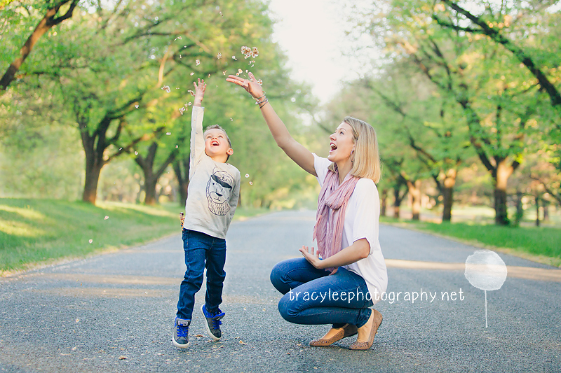 Fresh-fun-natural-family-photo-session