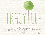 Tracy Lee Photography